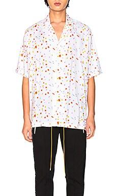 PILL 셔츠 Rhude $226