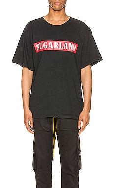 그래픽 티셔츠 Rhude $221