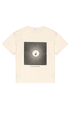 Falling For You Graphic Tee Rhude $226