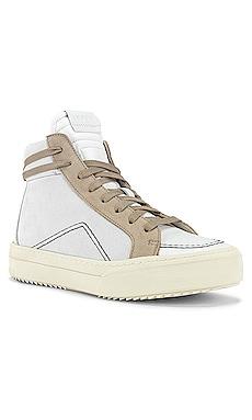 V1-Hi Sneaker Rhude $387
