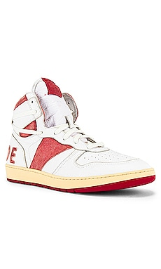 Bball Hi Sneaker Rhude $615