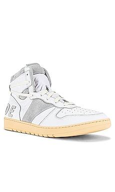 Bball Hi Sneaker Rhude $695