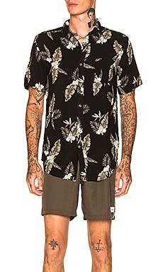 Havana Shirt Rhythm $68