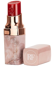 Lipstick Powerbank Richmond & Finch $39 BEST SELLER