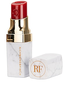 Lipstick Powerbank Richmond & Finch $39