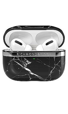 AirPod Pro Case Richmond & Finch $35