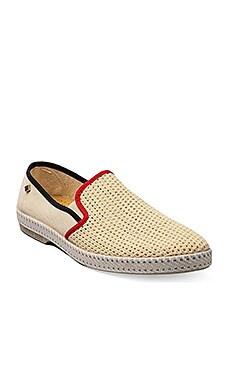 Special 20c Shoe