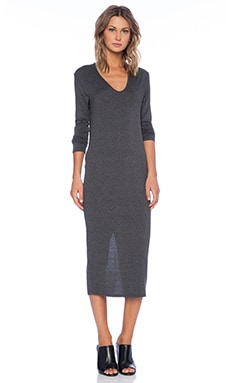 Riller & Fount Francesco Dress in Ruger
