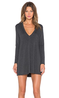 Riller & Fount Kevin Tunic in Stud
