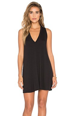 Daley Tunic