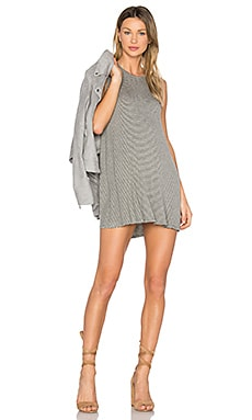 Georgio Tank Dress
