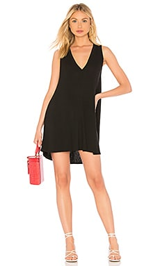 Daley Dress Riller & Fount $143 BEST SELLER