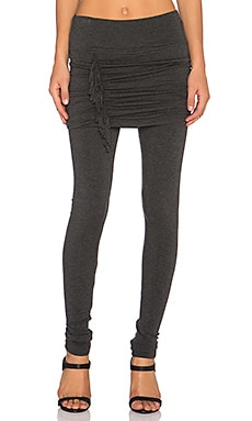 Riller & Fount Wiley Legging in Stud