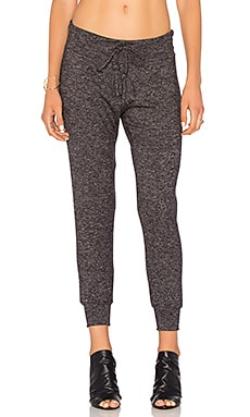 Riller & Fount Meera Pant in Dapple