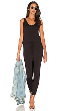 Kappy Jumpsuit