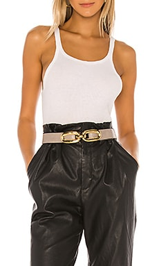 Callie Belt Raina $167