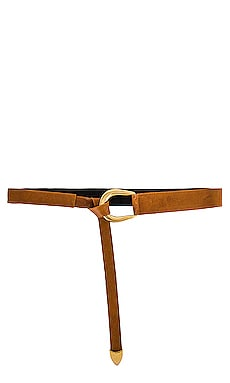 Sheila Wrap Belt Raina $149