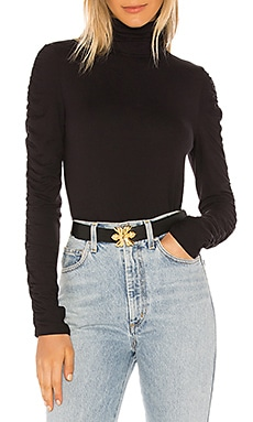 Honey Bees Belt Raina $132