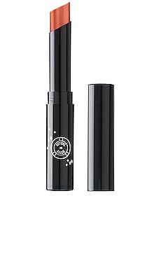 Enchanted Lip Sheer Rituel de Fille $24
