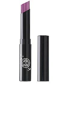 Forbidden Lipstick Rituel de Fille $24