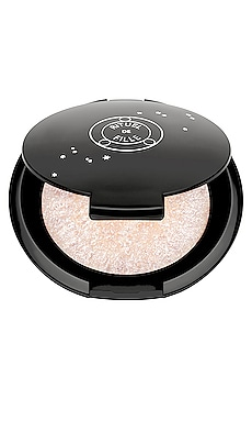 The Alchemist Highlight Intensifier Rituel de Fille $32