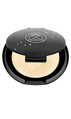 Metamorphic Highlighter Rituel de Fille $32