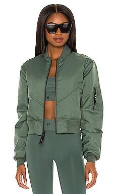 CHAQUETA Reebok x Victoria Beckham $280