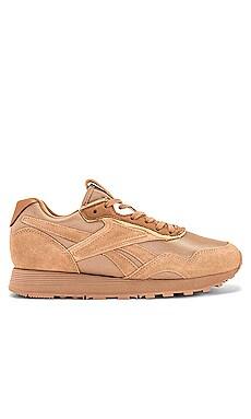 RAPIDE VB 運動鞋 Reebok x Victoria Beckham $150 新季新品