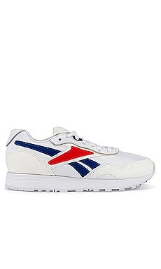Rapide VB Sneaker Reebok x Victoria Beckham $150