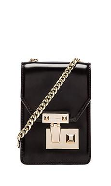 Paris Phone Bag
