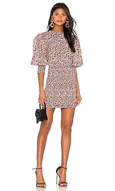 Tabby Dress Rebecca Minkoff $162