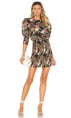Geneva Dress Rebecca Minkoff $149