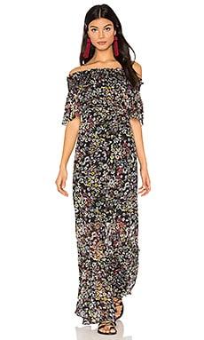Loma Dress