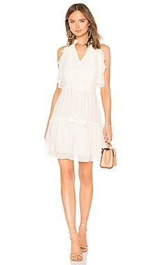 Emi Dress Rebecca Minkoff $160