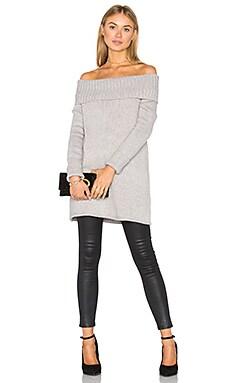 Erid Sweater