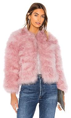 Harper Jacket Rebecca Minkoff $398