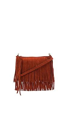 Finn Crossbody Bag