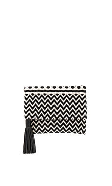 BOLSO-CARTERA PLEGABLE SOL