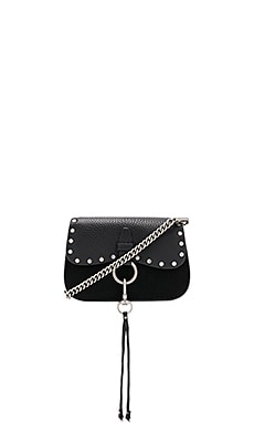 Keith Small Saddle Bag