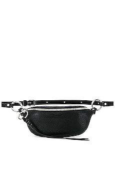 Bree Mini Belt Bag Rebecca Minkoff $148