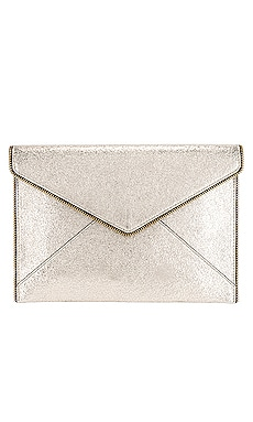 be2401d003c Designer Clutches For Women | Clutch Wallets & Clutch Bags