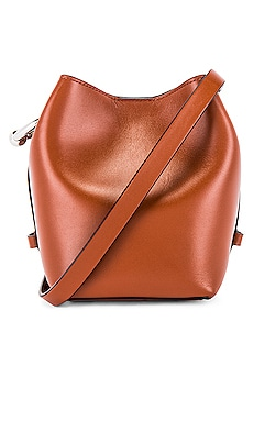 Kate Mini Bucket Bag Rebecca Minkoff $248 NEW ARRIVAL