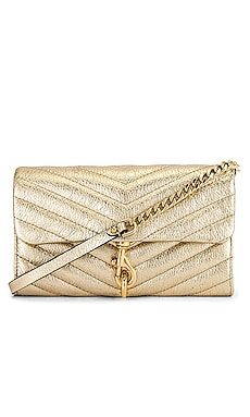 Edie Wallet On Chain Rebecca Minkoff $188