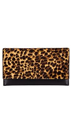 Wallet Clutch Rebecca Minkoff $178