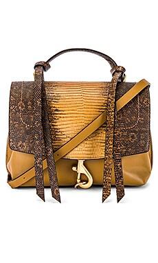 Stella Medium Convertible Backpack Rebecca Minkoff $348