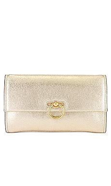 Jean Convertible Clutch Rebecca Minkoff $198 BEST SELLER