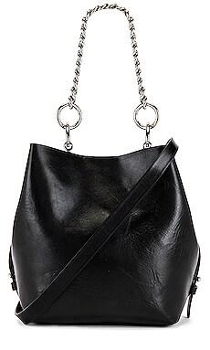 Kate Medium Convertible Bucket Bag Rebecca Minkoff $348