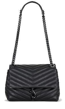 Edie Crossbody Bag Rebecca Minkoff $228