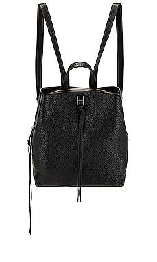 Darren Backpack Rebecca Minkoff $298