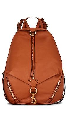 Julian Backpack Rebecca Minkoff $298